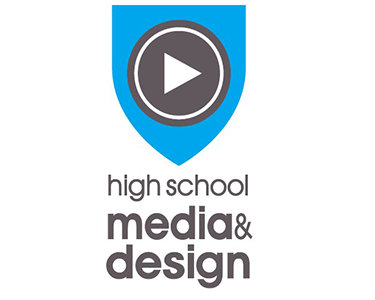 highschool media breda