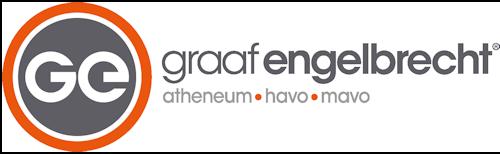 Graaf Engelbrecht logo